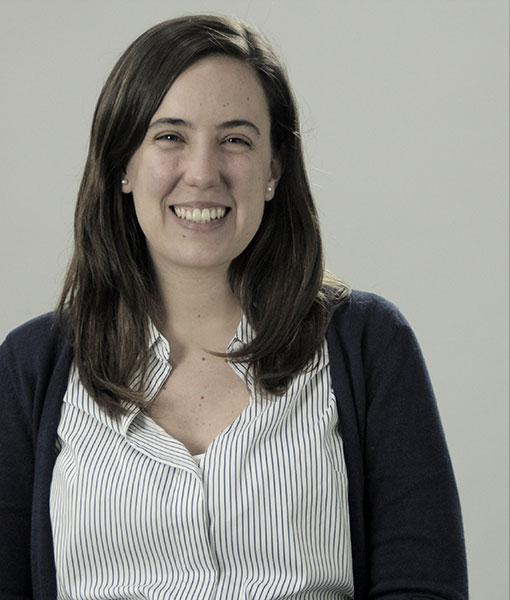 Analía Semblat